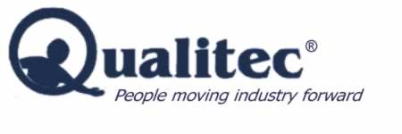 Qualitec - an integrated group of executive search firms